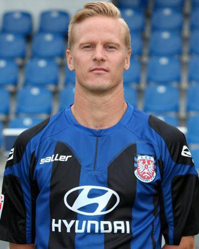 Andreas Dahlén
