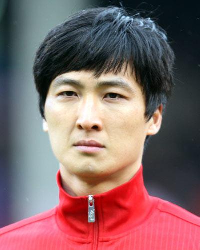 Tae-hwi Kwak