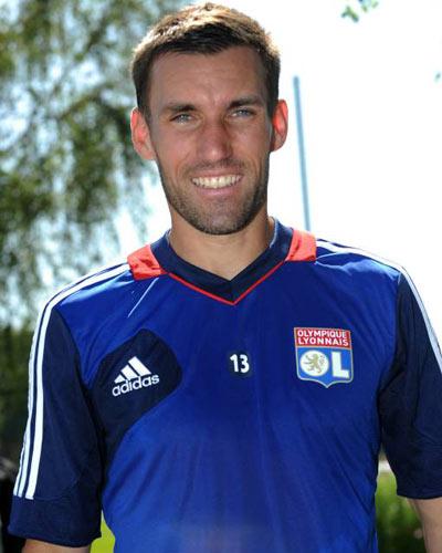 Anthony Réveillère