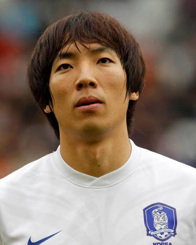 Yong-hyung Cho