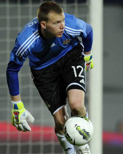 Vytautas Černiauskas
