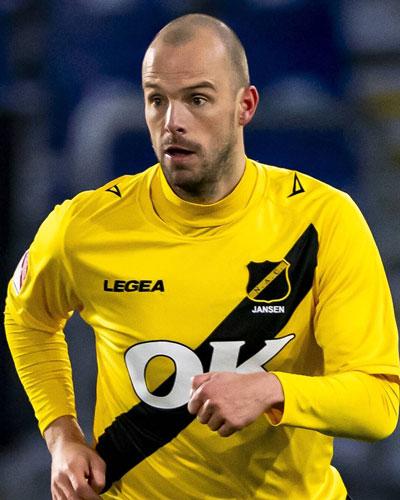 Anco Jansen