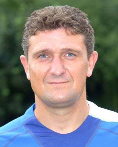 Danijel Štefulj