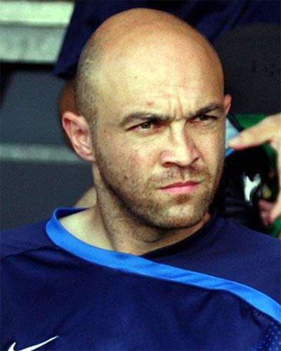 Vladimír Leitner