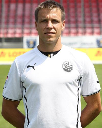 Radoslav Zabavník