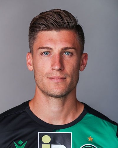 Florian Jamnig