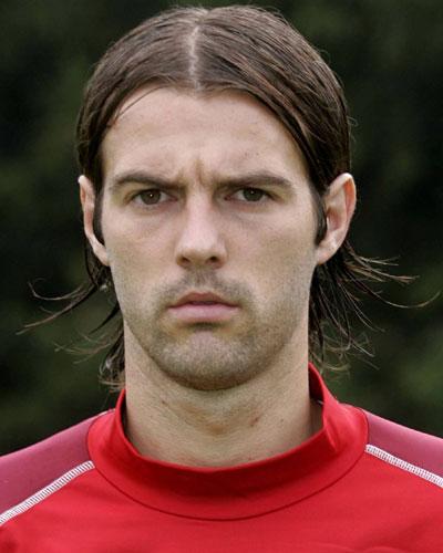 Mihael Mikić
