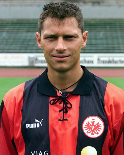 Alexander Kutschera