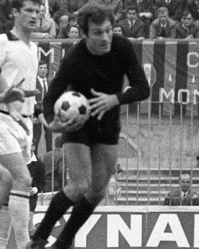 Luigi Danova