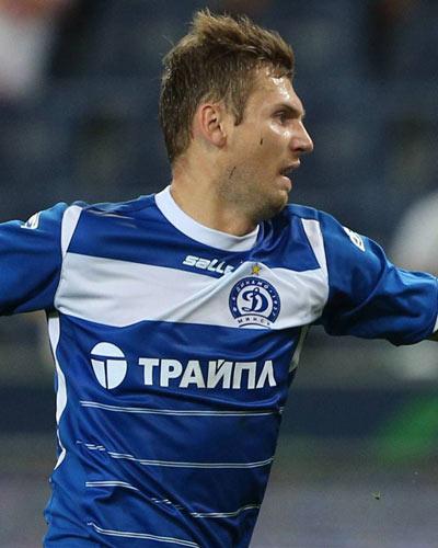Oleg Veretilo