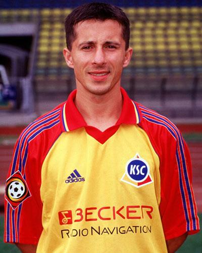 Radosław Gilewicz