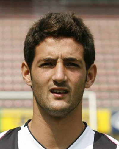 Remy Sergio
