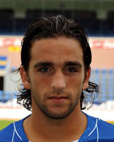 Massimo Moia