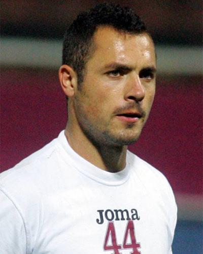 Eduard Stăncioiu