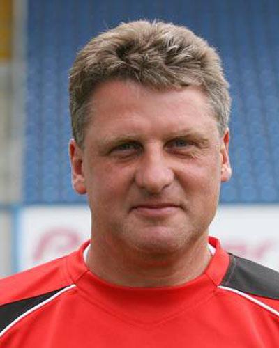 Andreas Zachhuber