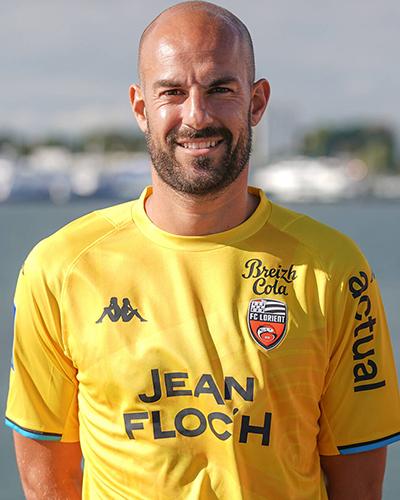 Matthieu Dreyer