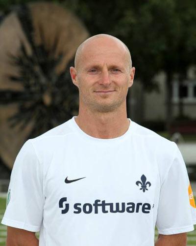 Thomas Zampach