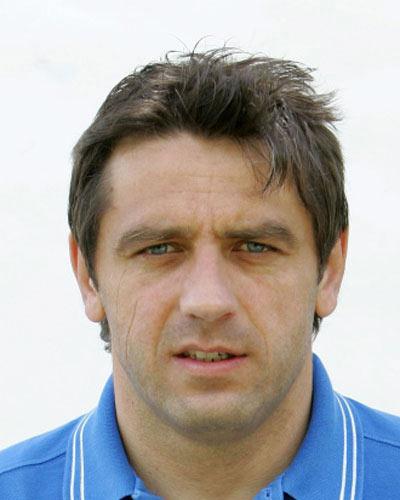 Adrian Spyrka
