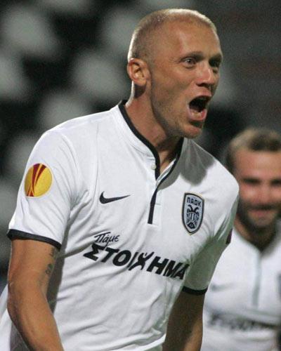 Zvonimir Vukić