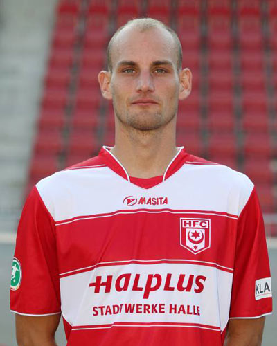Jan Beneš