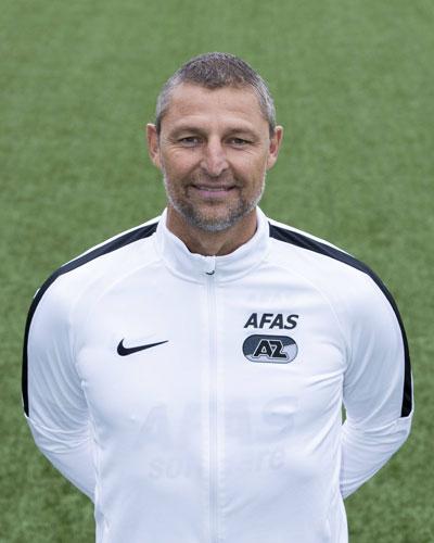 Michel Vonk