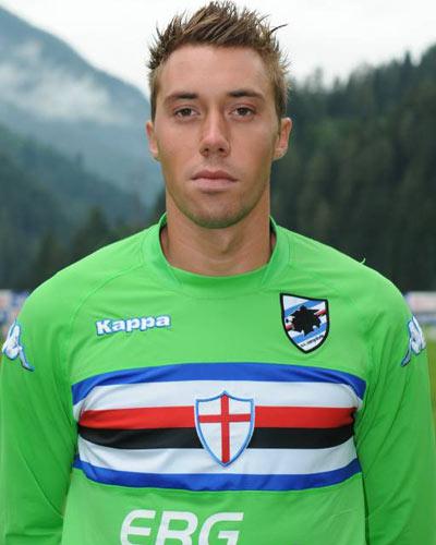 Vincenzo Fiorillo