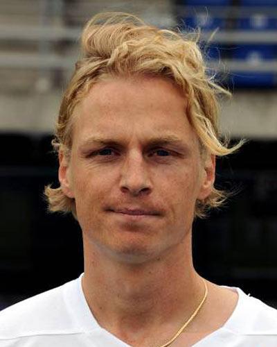 Janne Hietanen