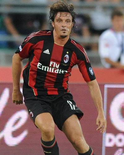 Massimo Oddo