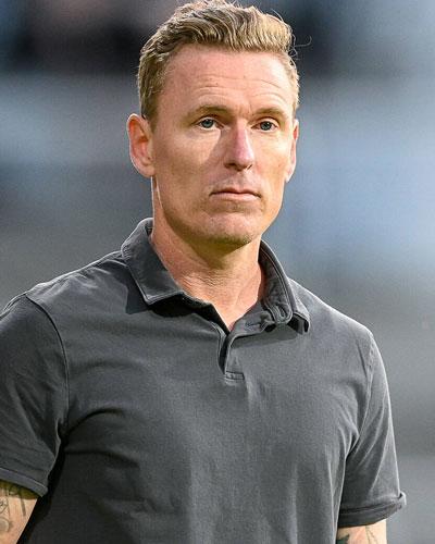 Leonhard Haas