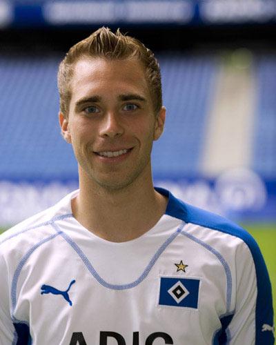 Alexander Laas