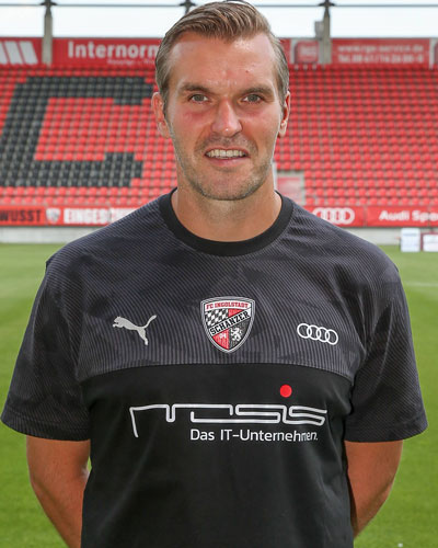 Carsten Rump