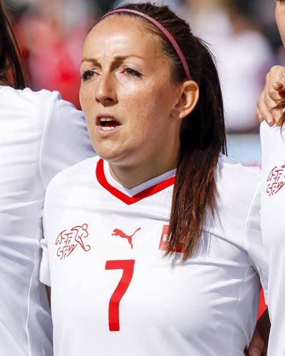 Martina Moser