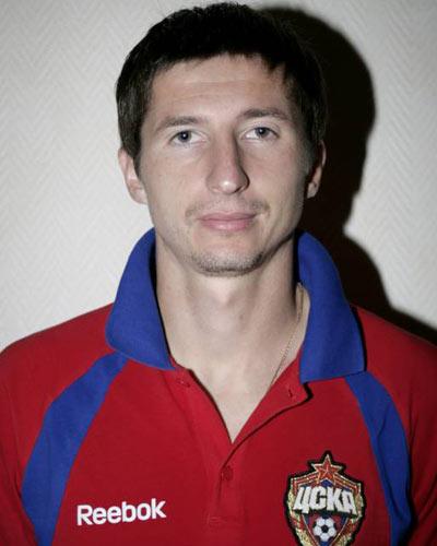 Evgeniy Aldonin