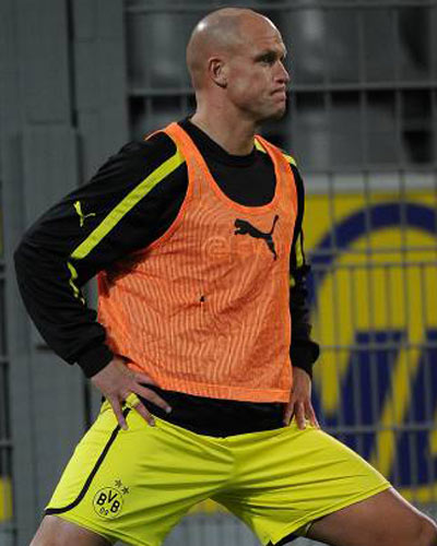Christian Knappmann