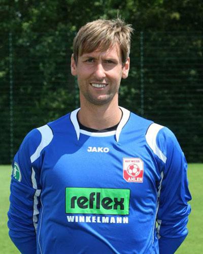 André Maczkowiak