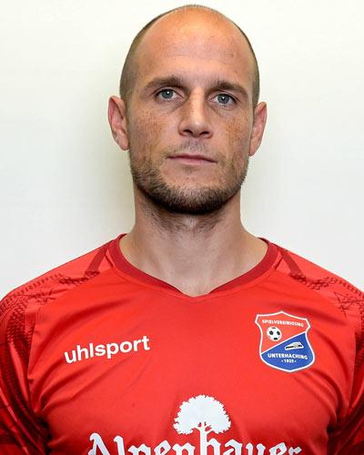 Manuel Stiefler