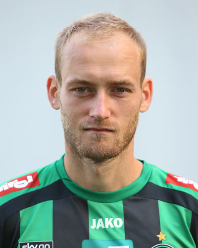 Danijel Mićić