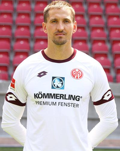 René Adler