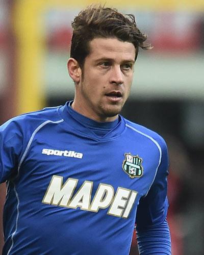 Marcello Gazzola