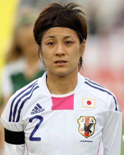 Yukari Kinga