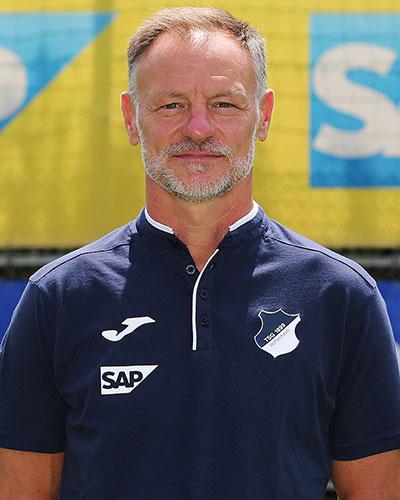 Darius Scholtysik