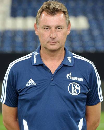 Bernd Dreher