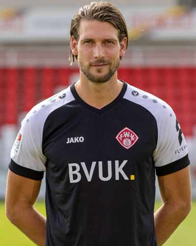 Fabian Giefer