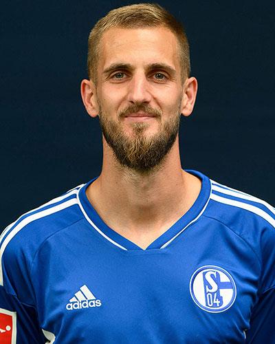 Dominick Drexler