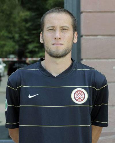 Danko Boskovic