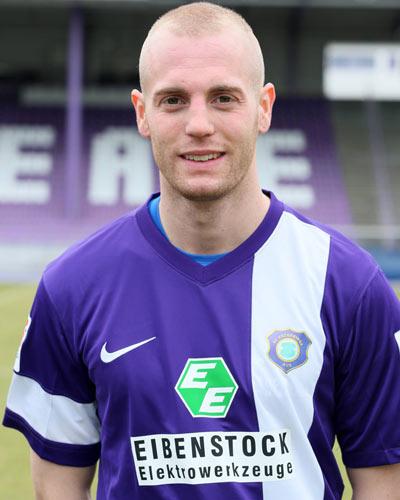 Bastian Hohmann