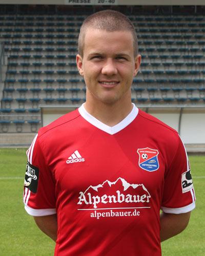 Fabian Götze
