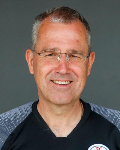 Michael Feichtenbeiner