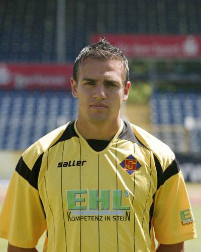 Thomas Klasen