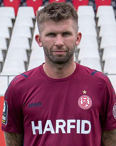 Rafał Koczor